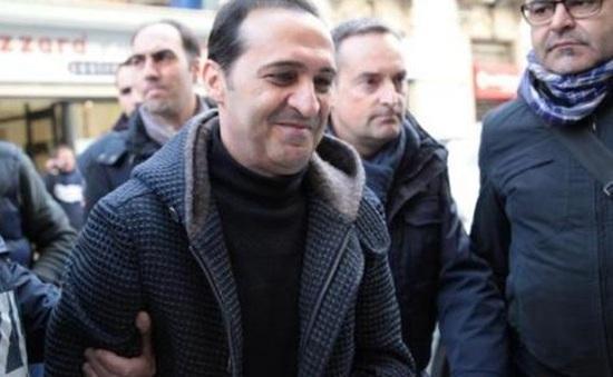 Italy tăng cường khung pháp lý đấu tranh với mafia