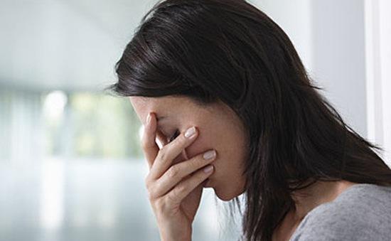 Báo động về sức khỏe tâm thần người lao động