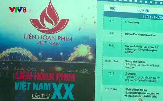 Khán giả Việt với phim Việt