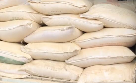 Phát hiện 2 doanh nghiệp sử dụng chất xyanua acid trong thức ăn chăn nuôi