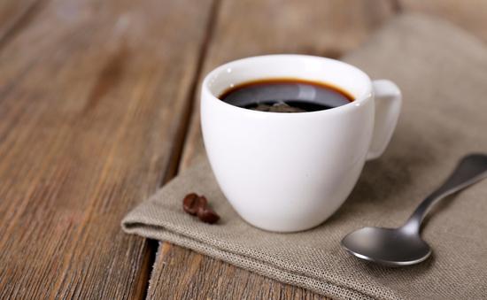 Sự thật thú vị về cà phê có thể bạn chưa biết