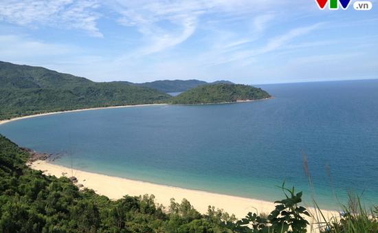 Nhiều DN Ấn Độ thưởng nhân viên chuyến du lịch Đà Nẵng, Phú Quốc