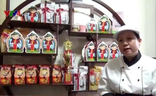 Những cô dâu Việt lập nghiệp thành công trên đất Đài Loan