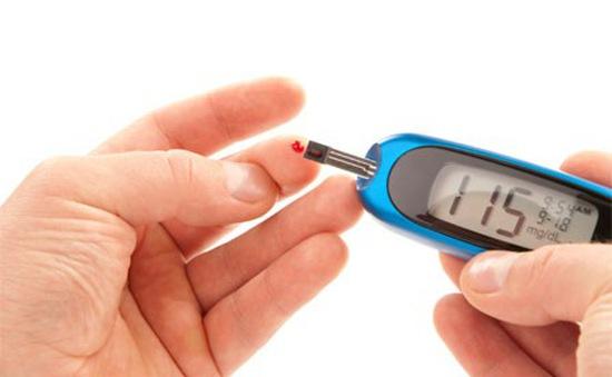 Những dấu hiệu nhận biết bệnh tiểu đường sớm