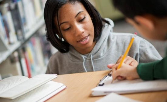 Đại học tư thục Mỹ giảm học phí kỷ lục