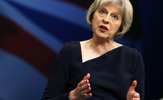 Anh hy vọng phá vỡ bế tắc trong đàm phán Brexit