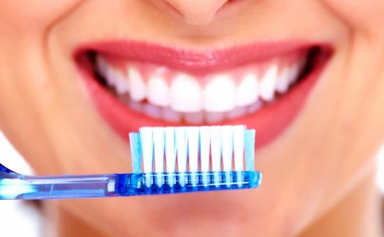 Điều gì xảy ra khi không đánh răng?