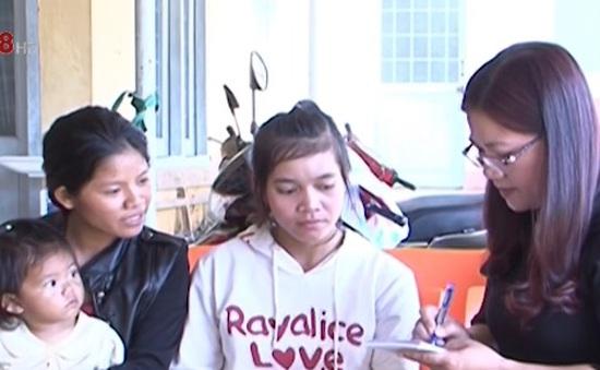 Hiệu quả chính sách dân số ở vùng dân tộc thiểu số Kon Tum