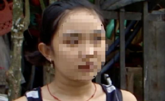 Truy tìm kẻ chuyên dùng dao lam tấn công phụ nữ ở Đồng Tháp