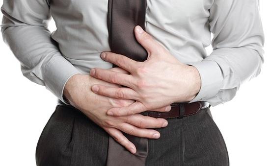 """Vị trí đau bụng """"dự đoán"""" các bệnh có thể gặp phải"""