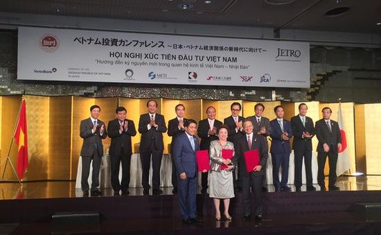 4 tỷ USD để xây dựng đô thị thông minh tại Bắc Hà Nội