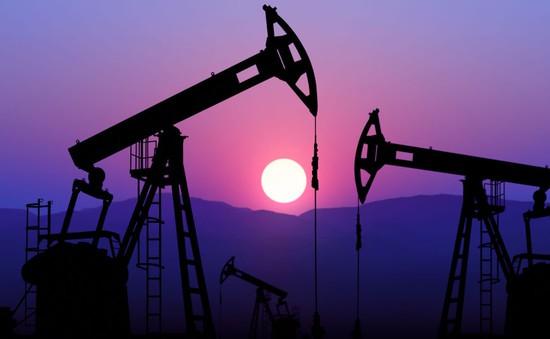 Doanh nghiệp Singapore sẽ khai thác mỏ dầu đầu tiên ở Campuchia