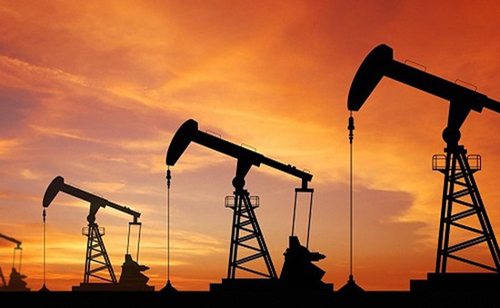 Iraq cắt giảm sản lượng 200.000 thùng dầu/ngày theo thỏa thuận OPEC