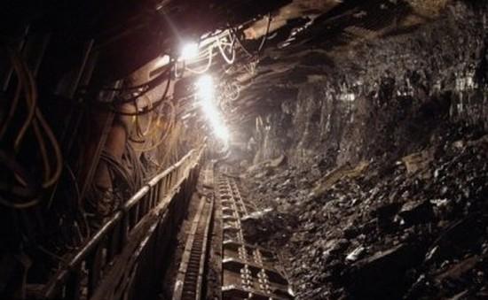 Trung Quốc: Ít nhất 8 người thiệt mạng vì ngạt khí trong mỏ vàng