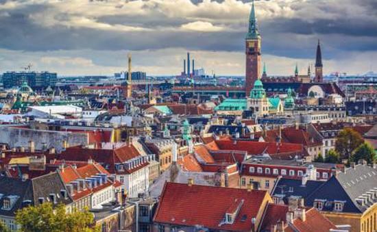Vấn đề Brexit: Đan Mạch lôi kéo các công ty tài chính và ngân hàng tại London