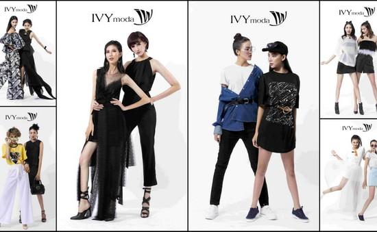 """Nhìn lại những màn """"biến hóa"""" trong 5 phút của top 12 Vietnam's Next Top Model 2017"""