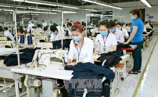 VITAS kiến nghị bỏ quy định tăng thuế nhập khẩu xơ polyester