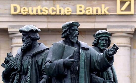 """Oxfam tiết lộ """"thói quen"""" của các ngân hàng lớn châu Âu tại """"thiên đường thuế"""""""