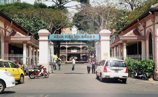 Cách thức triển khai điểm đón taxi cố định tại TP.HCM