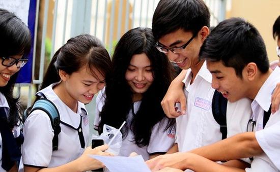 Học viện Báo chí và Tuyên truyền công bố phương án tuyển sinh 2018