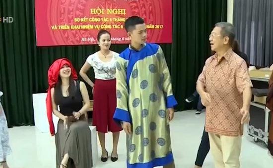Đạo diễn Singapore quảng bá văn hóa Việt Nam ra thế giới