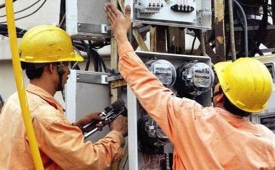 Kiến nghị tăng giá điện vào tháng 11
