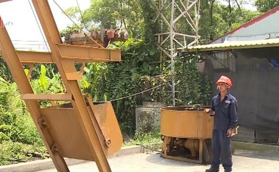 Thử nghiệm thành công công nghệ biến rác thành điện