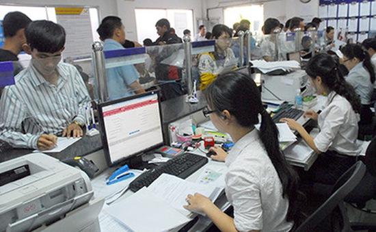 Kiến nghị Chính phủ bỏ gần 2.000 điều kiện kinh doanh