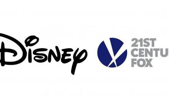 Disney đàm phán mua lại 21st Fox