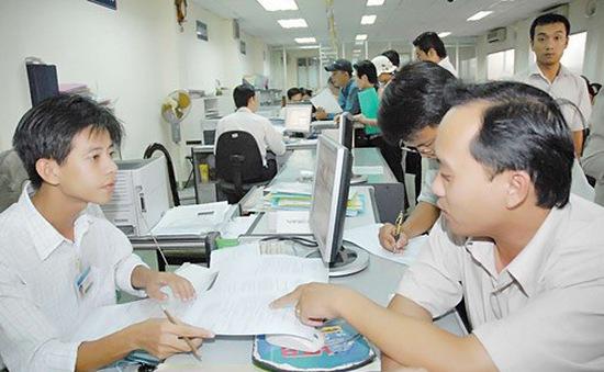 Trên 3.200 doanh nghiệp thành lập mới ở khu vực Tây Nguyên