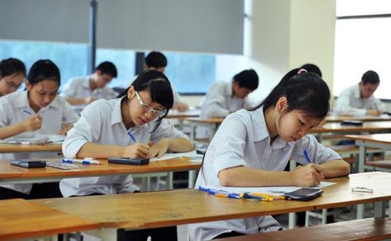 Đà Nẵng siết chặt tuyển sinh trái tuyến, điều tiết học sinh theo địa bàn