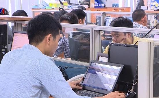 Còn hơn 5.700 điều kiện kinh doanh cản trở doanh nghiệp