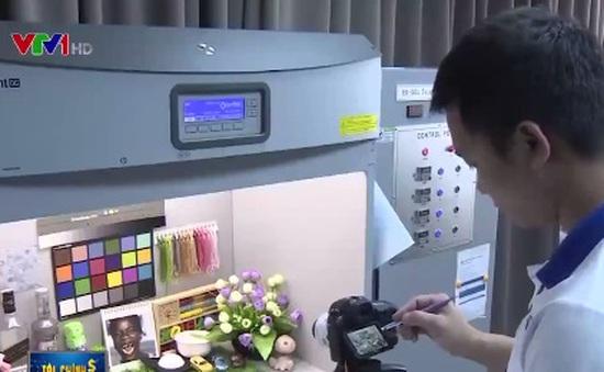 Doanh nghiệp Việt gặp khó khi gia nhập chuỗi cung ứng FDI