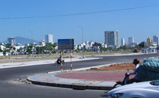 Sẽ hạn chế quy hoạch phân lô tại Đà Nẵng