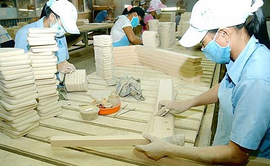 Hỗ trợ thương mại quốc tế cho doanh nghiệp vừa và nhỏ