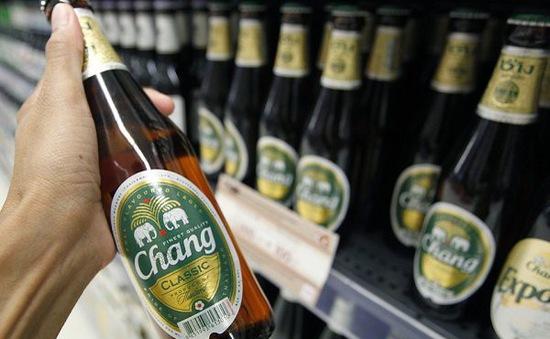 Các công ty Thái Lan mở rộng đầu tư ra thị trường nước ngoài