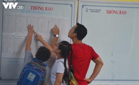 Hà Nội: Tiếp tục thanh tra các khoản thu chi trong trường học