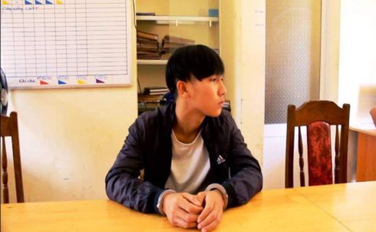 Lâm Đồng: Đối tượng giết người trong quán bida đã ra đầu thú