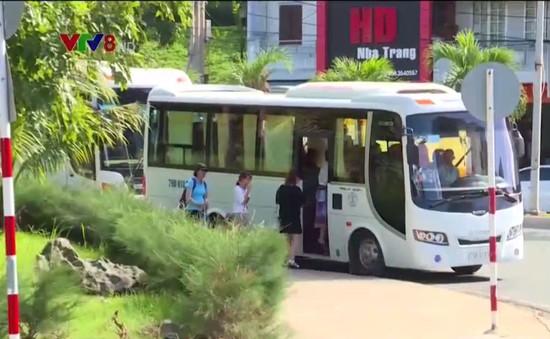 Khó quản lý người nước ngoài lao động trái phép tại Việt Nam