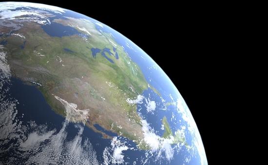 Trung Quốc thử nghiệm phương tiện du lịch vũ trụ