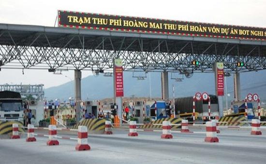 """Nhà đầu tư """"phủi"""" trách nhiệm ở dự án BOT Quảng Ngãi"""