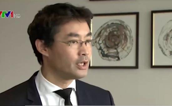 Giám đốc WEF đánh giá về kinh tế Việt Nam