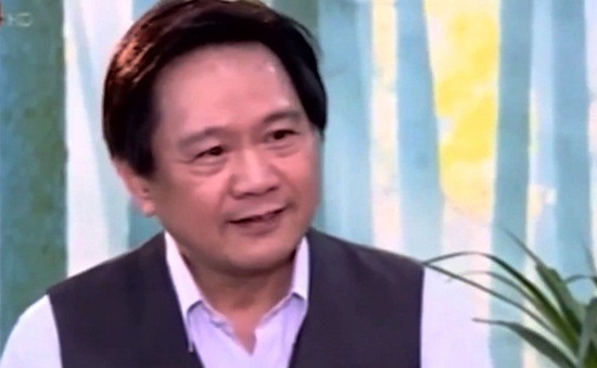 Giáo sư, nghệ sỹ Việt Nam đầu tiên giành giải đặc biệt guitar thế giới