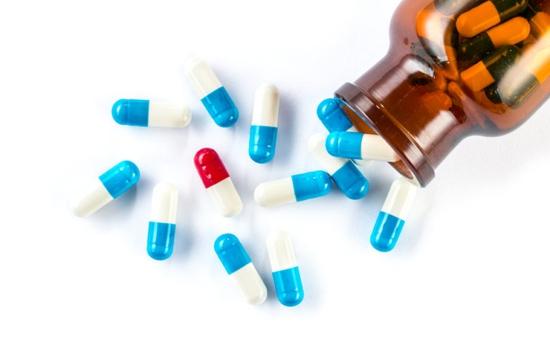 Nước Anh có thể khó tiếp cận dược phẩm từ châu Âu hậu Brexit