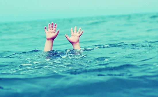 Trẻ thiệt mạng do đuối nước tăng ở Cà Mau
