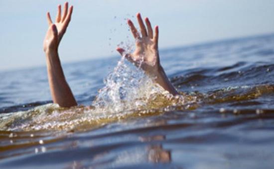 Lào Cai: 2 học sinh bị đuối nước thương tâm