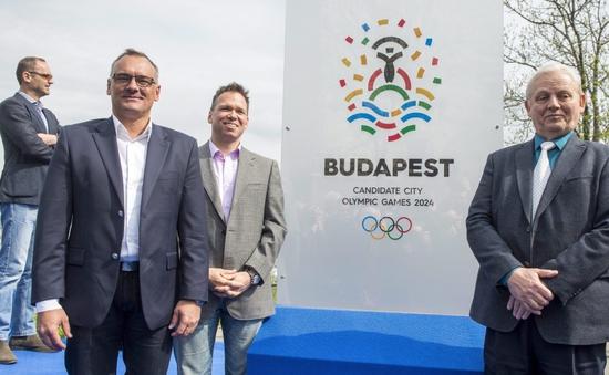 """Olympic ngày càng bị """"chán"""" vì quá đắt đỏ"""
