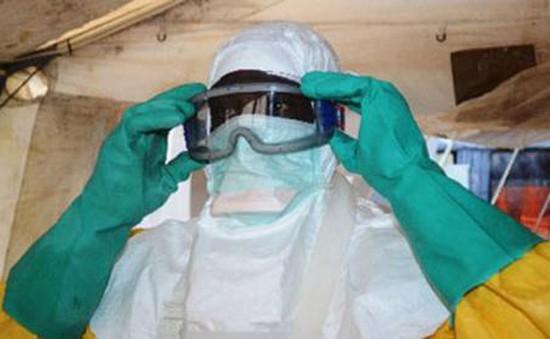 Nguy cơ bùng phát dịch Ebola ở Congo