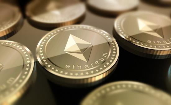 Bitcoin và thách thức từ các đối thủ khác trên thị trường tiền ảo