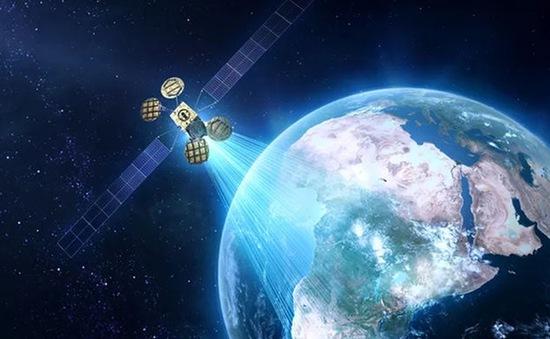 """Nhiều quốc gia """"chạy đua"""" đưa vệ tinh lên vũ trụ"""